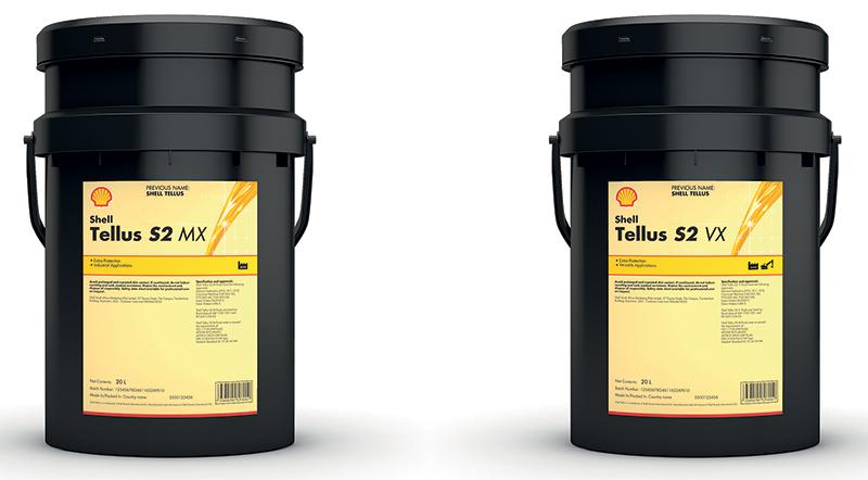 Shell_Tellus_S2_MX_VX